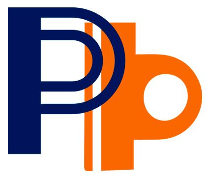 pp-menor
