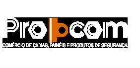 Propcom